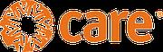 Logo of CARE Österreich